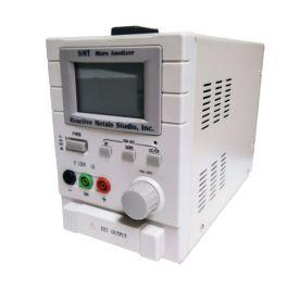 Reactive Metals SMT Micro Anodizer