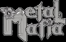 Metal Mafia